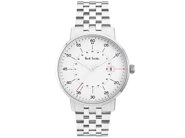 aaa net shop rakuten global market paul smith paul smith gauge paul smith paul smith gauge watch men p10074