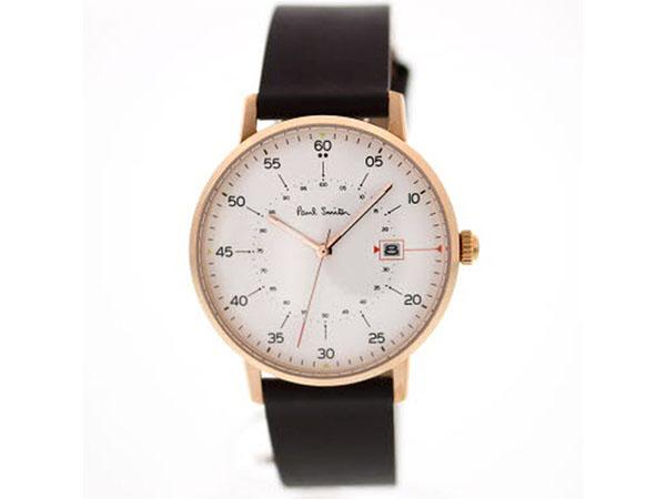 aaa net shop rakuten global market paul smith paul smith gauge paul smith paul smith gauge watch men p10077