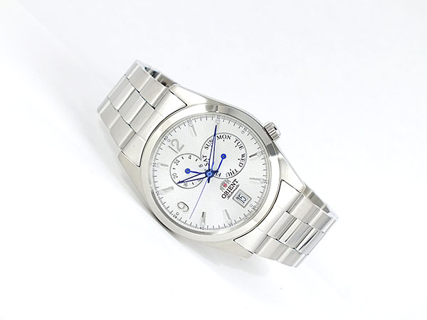 Orient ORIENT automatic watch URL002ET