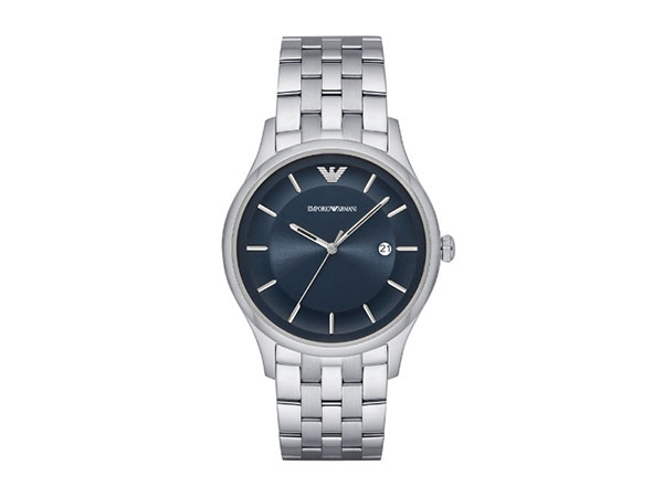 엔포리오아르마니 EMPORIO ARMANI 손목시계 AR11019