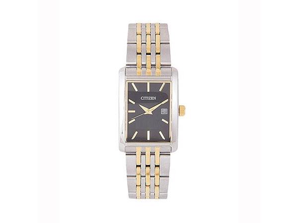 シチズン CITIZEN スタンダード 腕時計 BH1676-51E