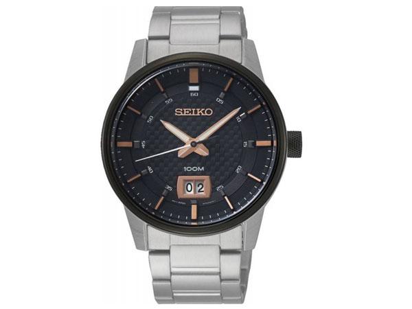 セイコー SEIKO 腕時計 メンズ SUR285P1 クォーツ