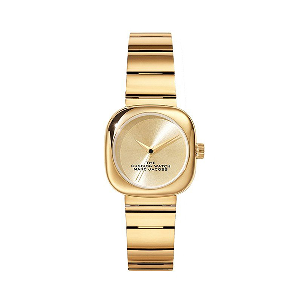 マークジェイコブス MARC JACOBS クオーツ レディース 腕時計 MJ0120184715