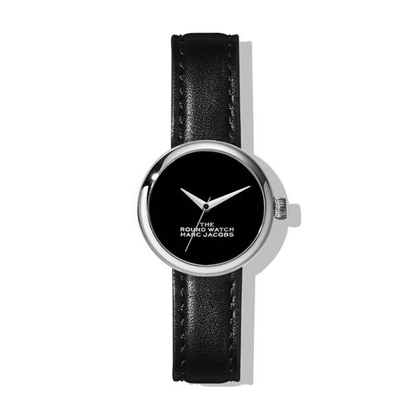マークジェイコブス MARC JACOBS クオーツ レディース 腕時計 MJ0120179281