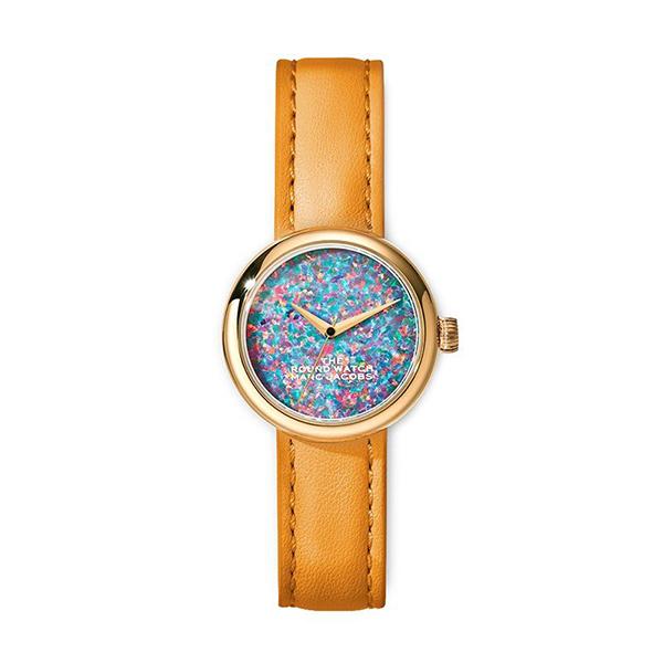マークジェイコブス MARC JACOBS クオーツ レディース 腕時計 MJ0120179284