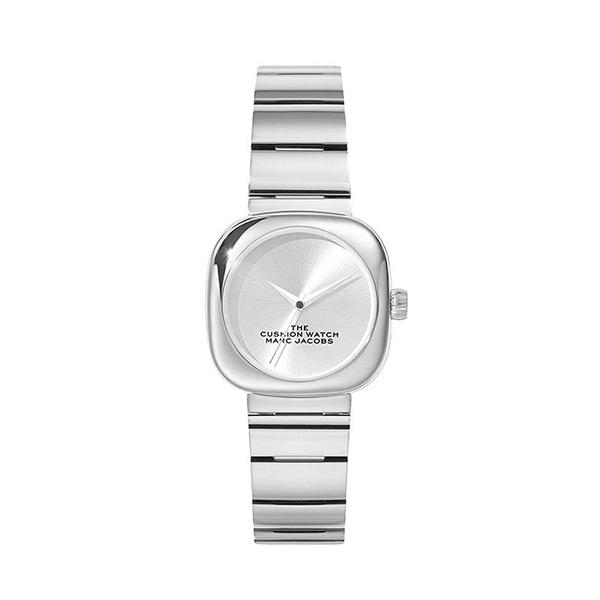 マークジェイコブス MARC JACOBS クオーツ レディース 腕時計 MJ0120184714