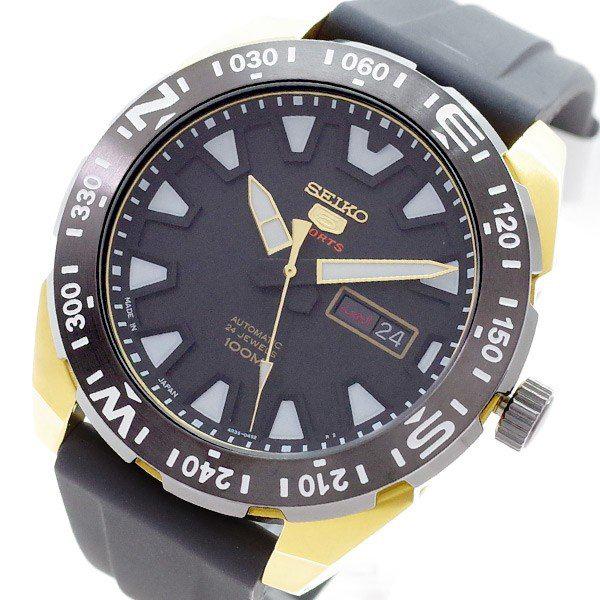 割引発見 セイコー SEIKO SUPERIOR SEIKO ダイバーズ SUPERIOR 腕時計 腕時計 SRP750J1, ring:3c15a587 --- delipanzapatoca.com