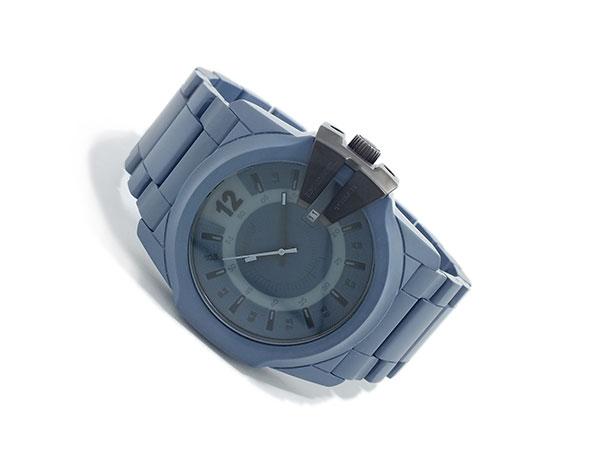 Diesel DIESEL watch DZ1517