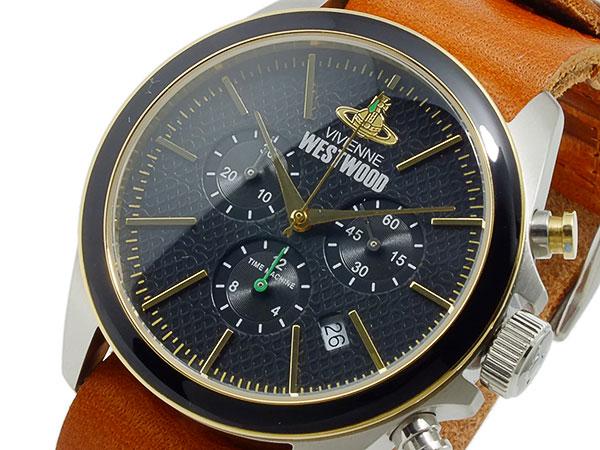 aaa net shop rakuten global market vivienne westwood vivienne vivienne westwood vivienne westwood watches vv069bkbr
