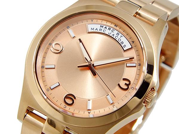 aaa net shop rakuten global market marked by marc jacobs marc marked by marc jacobs marc by marc jacobs watch mbm3184 mens