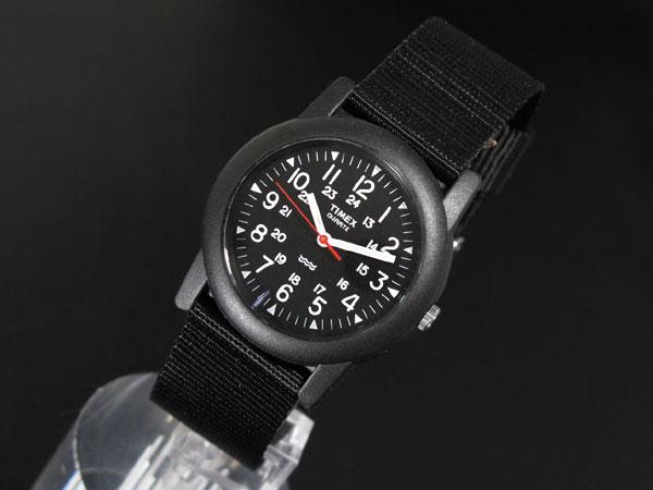 aaa net shop rakuten global market timex timex watch outdoor timex timex watch outdoor camper men s t18581