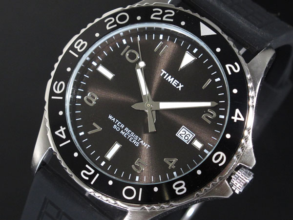 timex men s sport watches best watchess 2017 aaa rakuten global market timex kaleidoskope