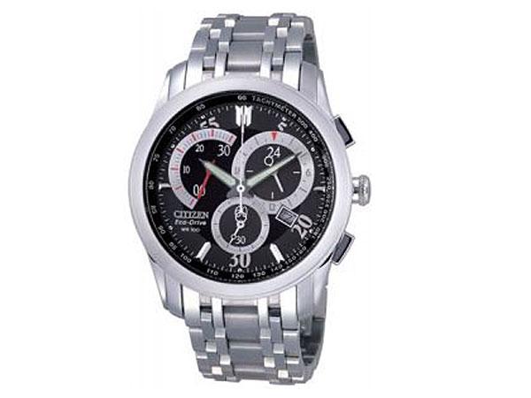 aaa net shop rakuten global market citizen citizen eco drive citizen citizen eco drive chronograph watch mens at1007 51e
