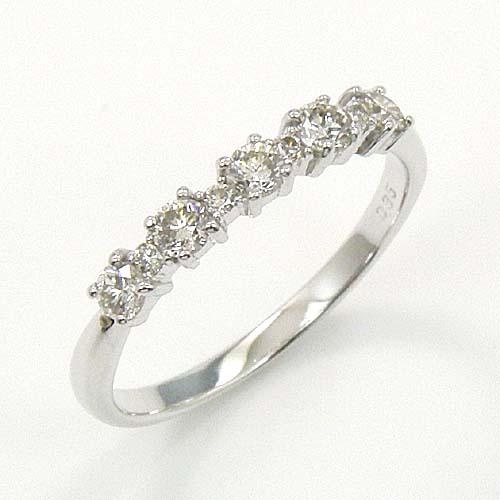 ダイヤモンド 0.35カラット リングtypeAAA 18金ホワイトゴールド、18金イエローゴールド(青金)の2種類ございます。 送料無料