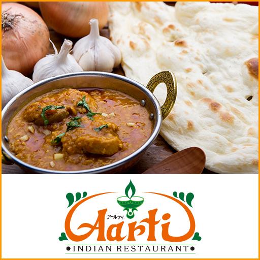ダールチキン Curry (250 g) and naan bread (1 piece) set! You can choose from 5 types of Nan! Dahl and large chicken into healthy hearty! And naan baked in tandoor grilled taste.