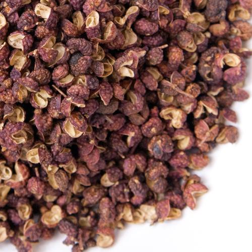 スパイス(Spice)>スパイス2(Spice2)>花椒>花椒(原型)