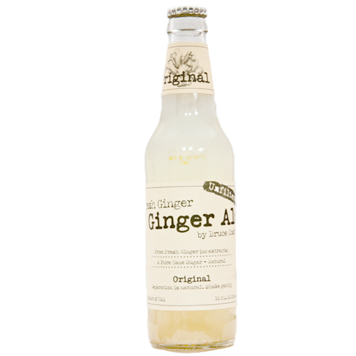 BCGA fresh ginger ale original 355ml×8 book in the bottle more than 14,000 yen