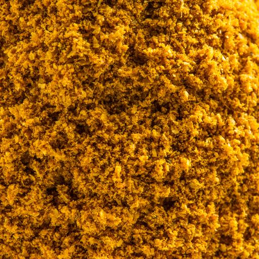 Chicken Curry Masala 100 g