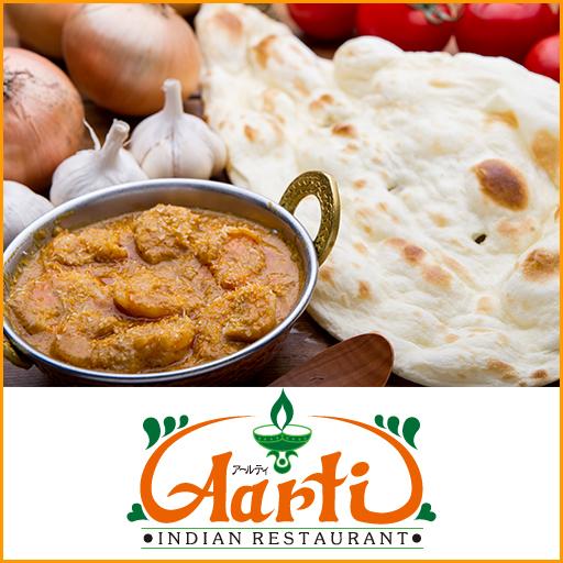 새우 카레 (250g)와 낭 (1 매) 세트입니다 낭은 5 종류 중에서 선택할 수 있습니다!  새우의 맛과 코코넛 밀크 향에 인도 사람 요리사의 향신료!