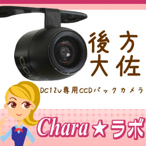 Buck, rear, camera, car, car automotive, rear view, back camera, rear camera, rear view camera, car-mounted cameras, car-mounted cameras, monitors, monitor behind Colonel dc12v CCD camera