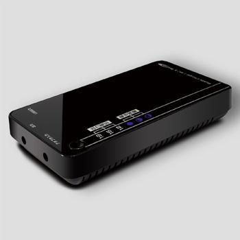送料無料【モバイル・ラップトップ・チャージャー MC-8】あらゆるノートPCを充電!10P03Dec16