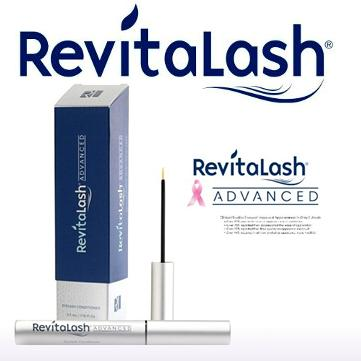 送料無料【Revitalash Advanced(リバイタラッシュアドバンス)】