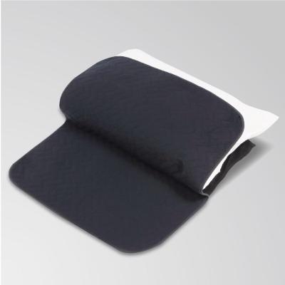 【送料無料】メディカバイメディカーボン 枕シート
