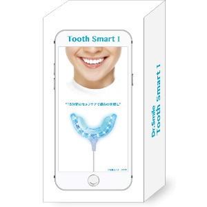 送料無料【トゥーススマート I(ToothSmart I)iPhone用】