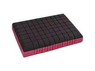 【送料無料】The Cubes(キューブス)無重力枕