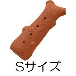 ○PLATZ/プラッツ パピーズチョイス クランチブランチ Sサイズ