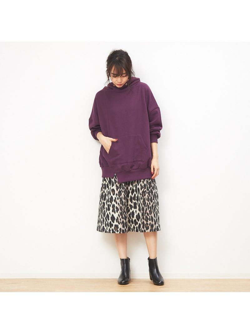 Rakuten Fashion ラウンド6cmチャンキーヒールブーツ Piche abahouse ピシェ アバハウス シューqMzSUVp