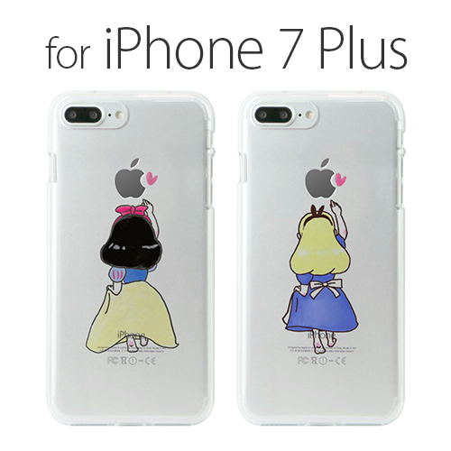 alice iphone 7 case