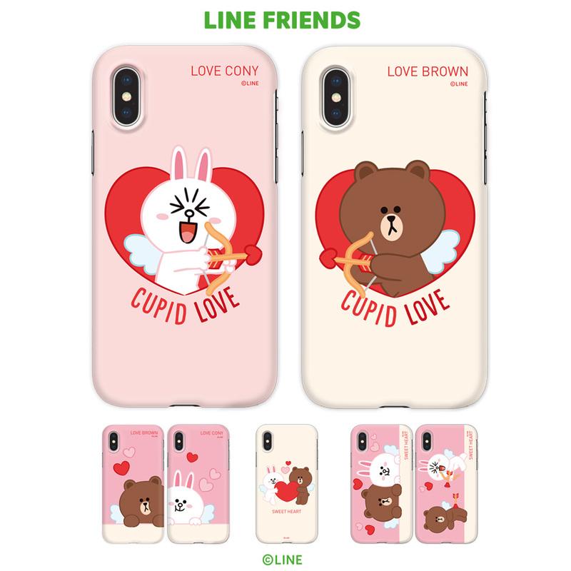 friends case iphone xs