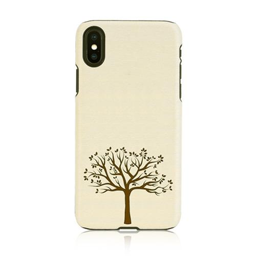 iphone xs max case for men