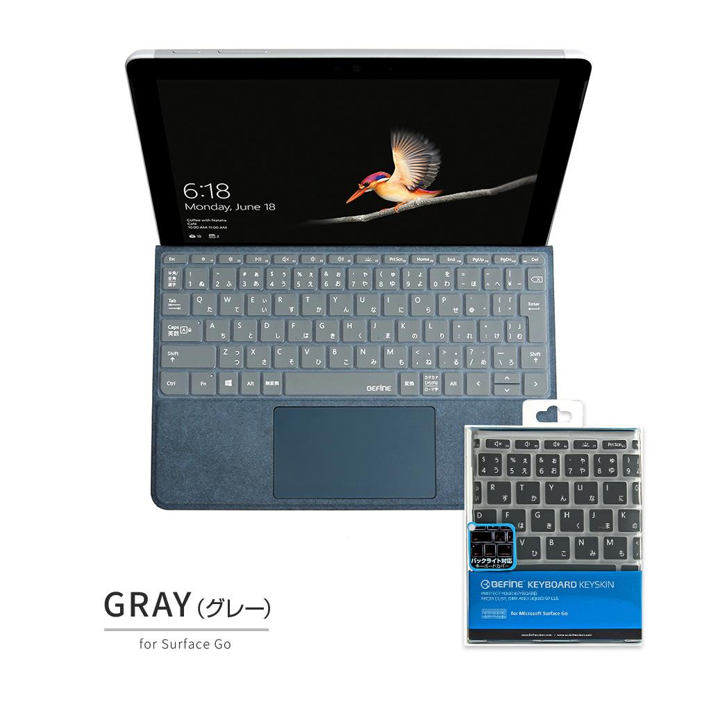 abbi newyork rakuten ichiba shop  surface go keyboard