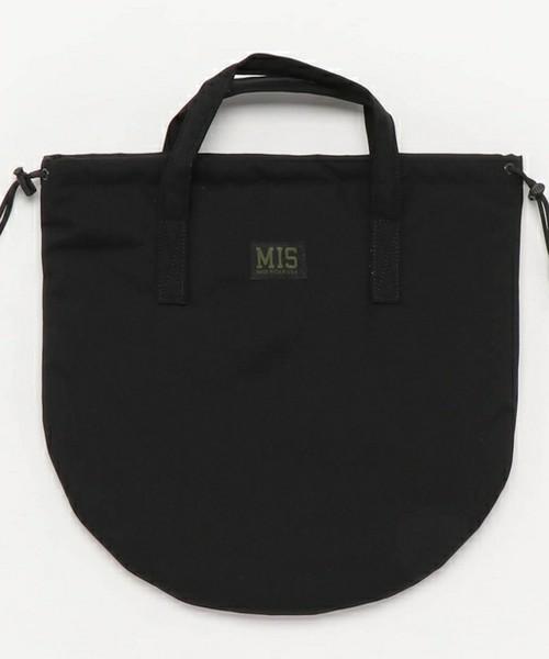 お得セット ?MIS(エムアイエス)?UK 1021-BLACK?MADE HELMET BAG 1021-BLACK?MADE BAG IN IN CALIFORNIA?送料無料, Annan:33e2c618 --- coursedive.com