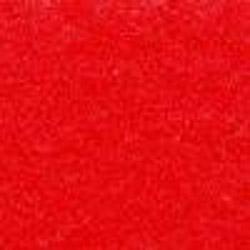 高品質 アイロン接着 フェルト 15×15cm SFSF15-23 ギフ_包装 メール便 レッド 宅配便可