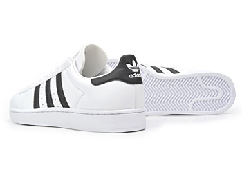 Adidas FA SS-FSD superstar G27598 (G28602) SP12 ABC-MART limited WHT/BLK1/WHT