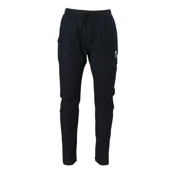 【PUMA ウェア】 プーマ カジュアルファッション ロングパンツ M ARCHIVE デニム パンツ 574867 70DENIM
