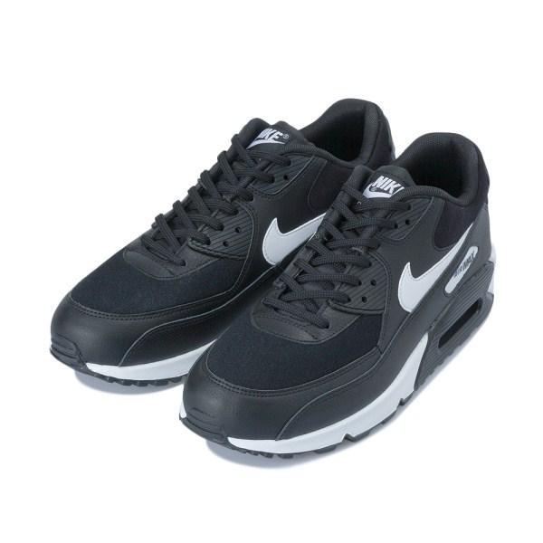 de020679c2084e abc-mart  Nike W AIRMAX 90 Nike women Air Max 90 325