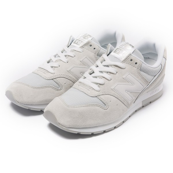 【NEW BALANCE】 ニューバランス MRL996PH(D) 18SS NIMBUS CL(PH)
