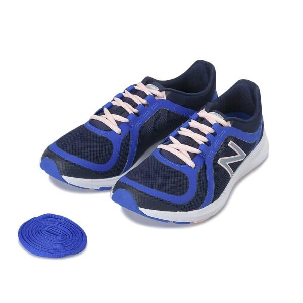 レディース 【NEW BALANCE】 ニューバランス WX77VC2(D) BLUE(VC2)
