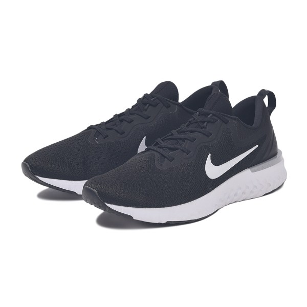 【NIKE】 ナイキ ODYSSEY REACT オデッセイ リアクト AO9819-001 001BLK/WT WGRY