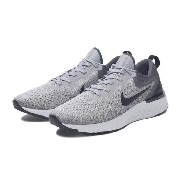 【NIKE】 ナイキ ODYSSEY REACT オデッセイ リアクト AO9819-003 003WGRY/BK