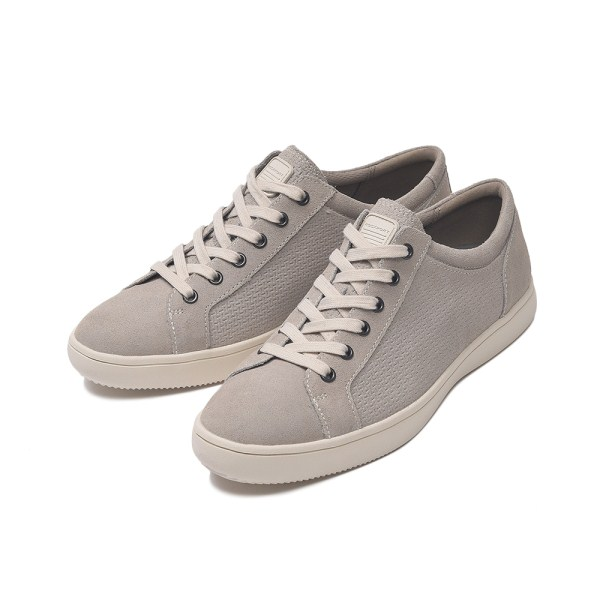 【ROCKPORT】 ロックポート COLLE LACE TO TOE コール レース CASHEW