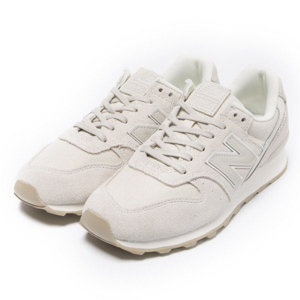 レディース 【NEW BALANCE】 ニューバランス WR996BM(D) 18SS LIGHT GRAY(BM)