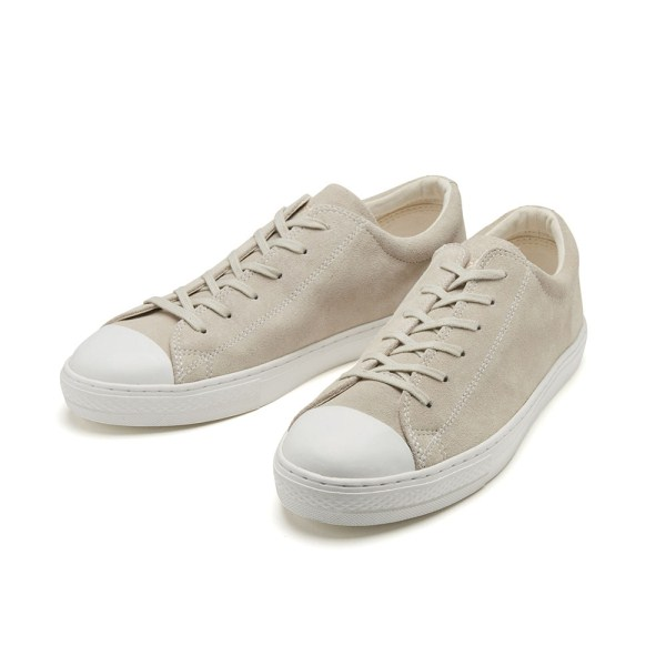 【CONVERSE】 コンバース ALL STAR COUPE SUEDE OX オールスター クップ スエード オックス 32159080 WHITE