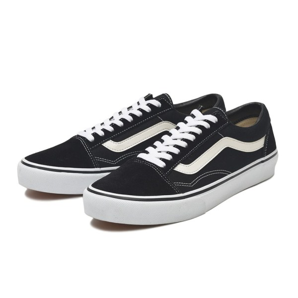 Vans OLD SKOOL DX oldschool DX V36CL + BLACK