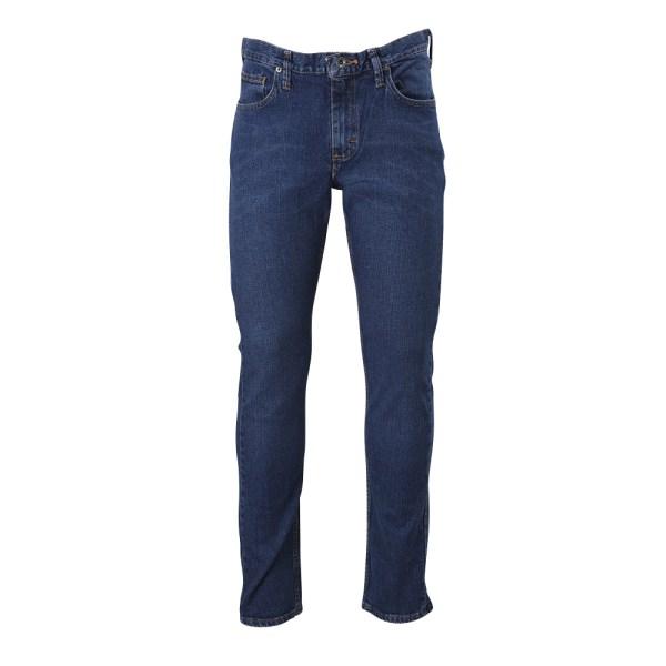 【VANSウェア】M V76 SKINNY ヴァンズ パンツ VN000K4DFUH 18FA Vintage Blue