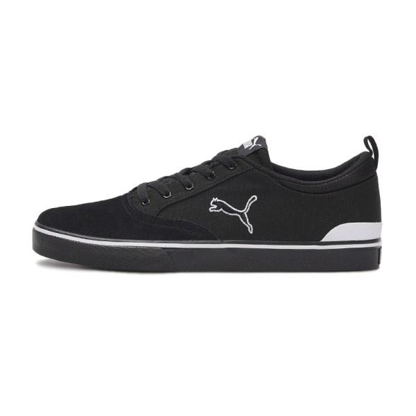 puma bridger cat men's sneakers - 61